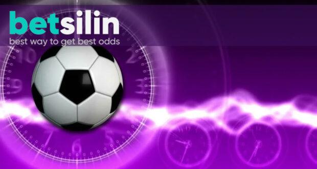 Betsilin141, Betsilin142, Betsilin143, Betsilin144, Betsilin145